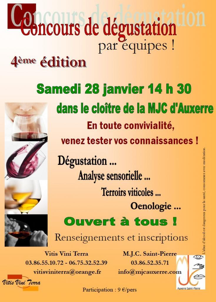 affiche-concours-janvier-2012.jpg