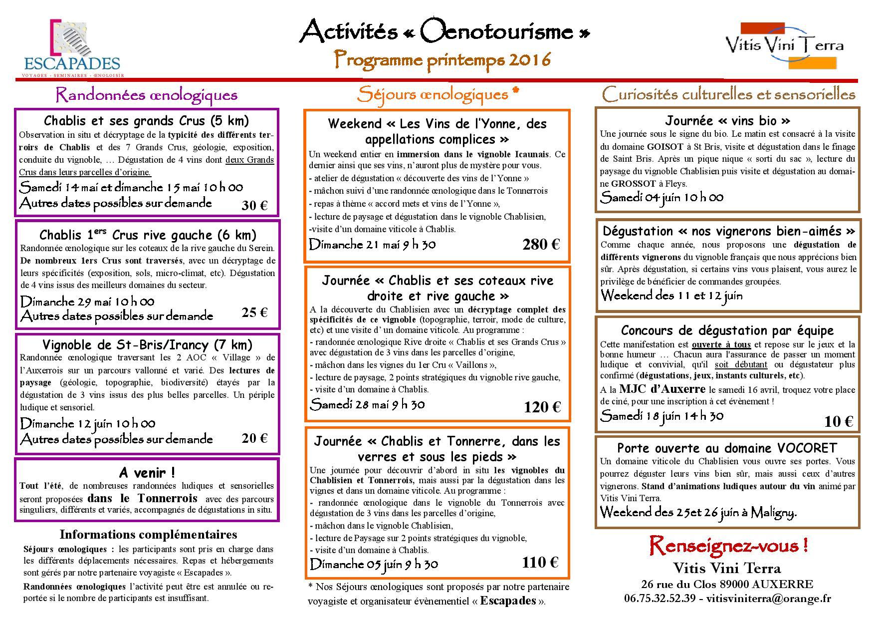 Oenotourisme 04 2016 page 001