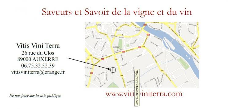 printemps2012recto2-1.jpg